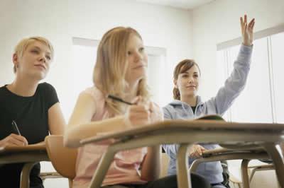 student-participants.jpg