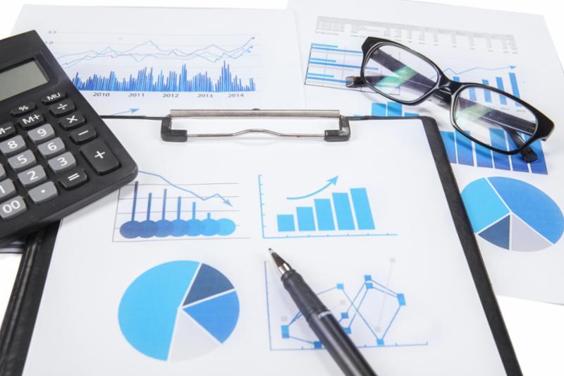 business_finance_research.jpg