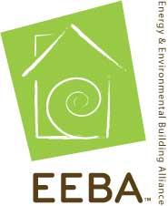 EEBA_Logo