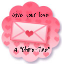heart-envelope-icon.jpg
