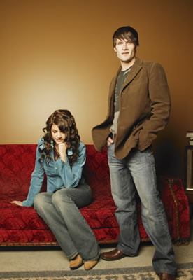 young-couple-couch.jpg