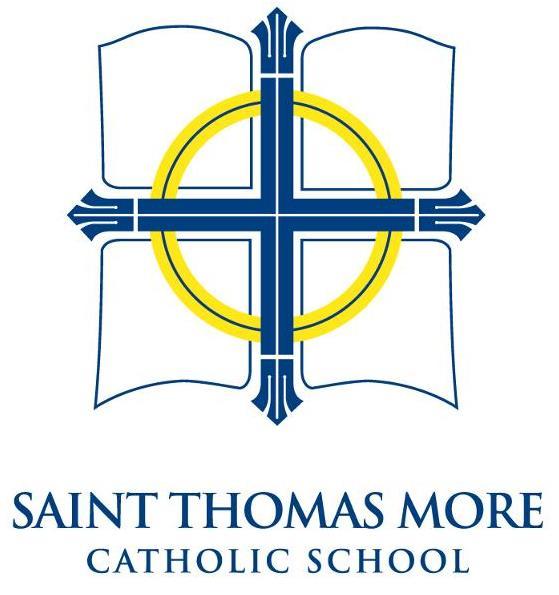 St. Thomas More Catholic School