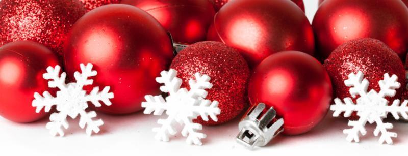christmas_border_ornaments.jpg