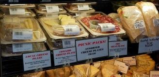 OCWM Cheese