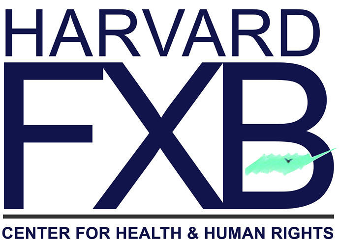 FXB Center for Health and Human Rights
