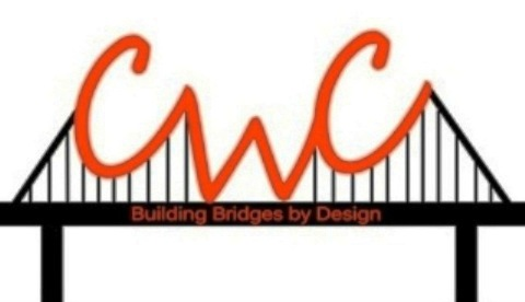 Collaborative Women in Construction