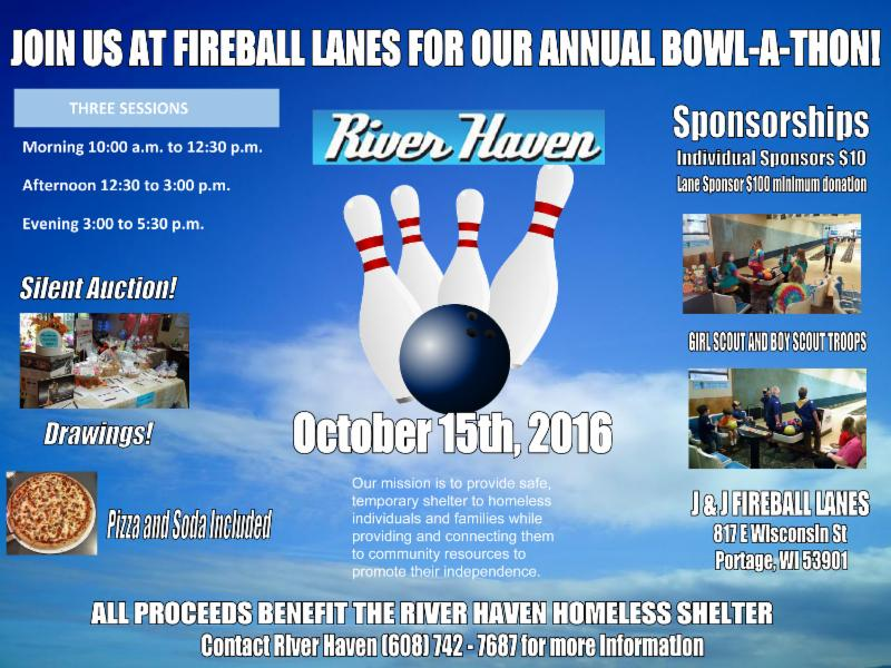 save the date for the threaded streams fiber arts trail event