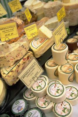 gourmet-cheeses.jpg
