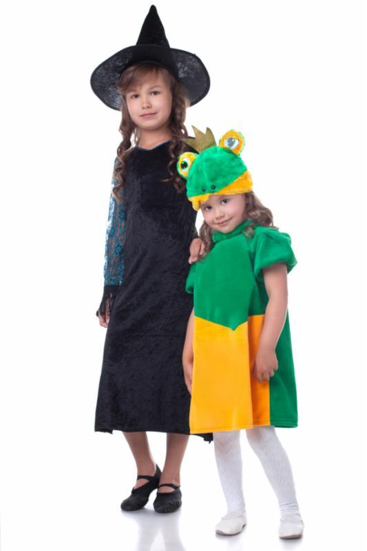 costumes_kids.jpg