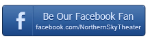 Be Our Facebook Fan
