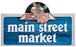 Mainstreet Market