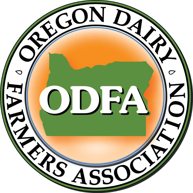 Oregon Dairy Farmers Association