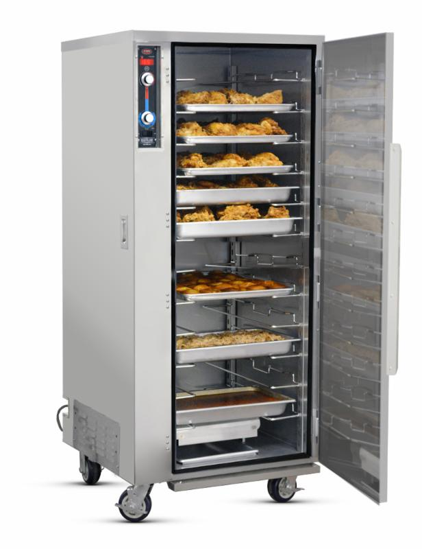 Amazing Holds 12u2033 X 20u2033 Pans And 18u2033 X 26u2033 Sheet Trays. Click Here For Specs Awesome Design