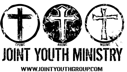 Joint Youth Ministry