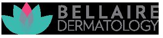 Bellaire Dermatology