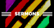 Link to sermons