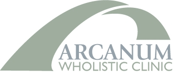 Arcanum Logo