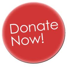 Donate Now Round