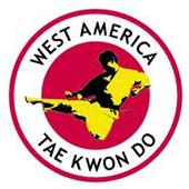West American