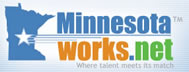 Minnesota Works
