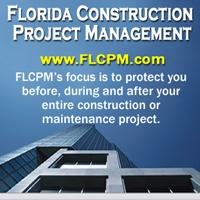 FLCPM Logo