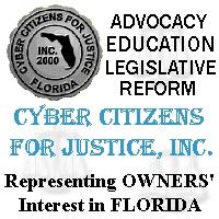 CCFJ Logo