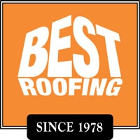 Best Roofing Cube ad 2