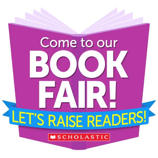 visit to book fair A book fair is an attractive fair where different type of books are displayed and sold nowadays it has become very popular i was very lucky to visit the ekushey boi mela this year.