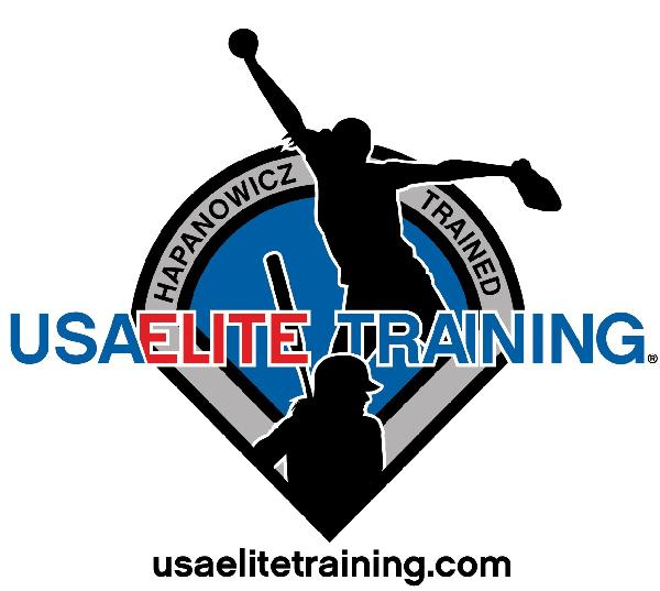 USA Elite Training, LLC