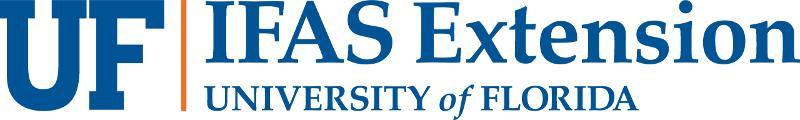 New Extension logo