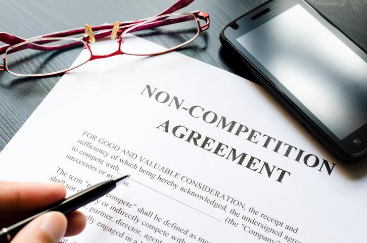 Employment Law Donath Law