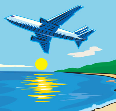 airplane-illustration.jpg