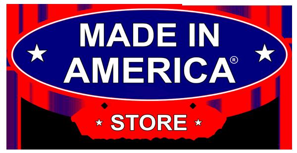 MIA Store Logo
