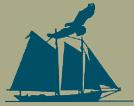Schooner Logo