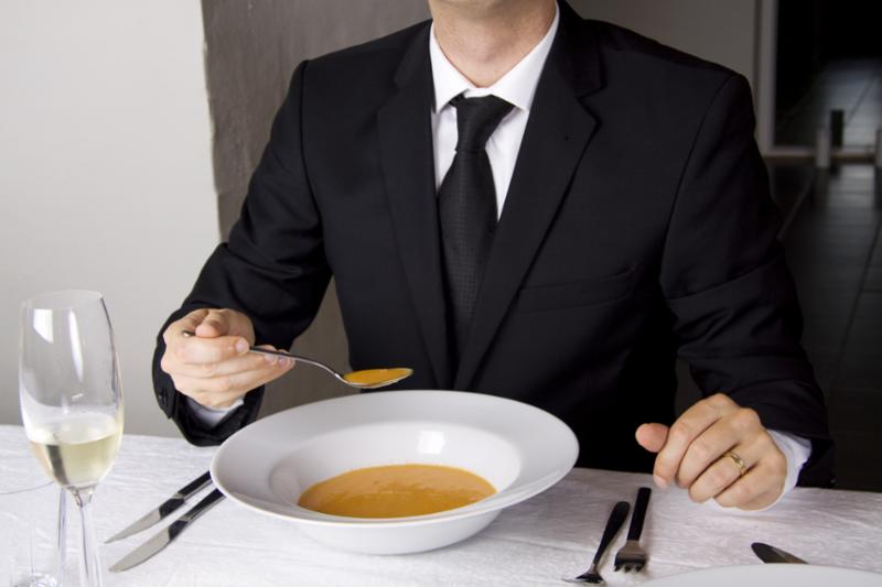 lunch_suit_soup.jpg