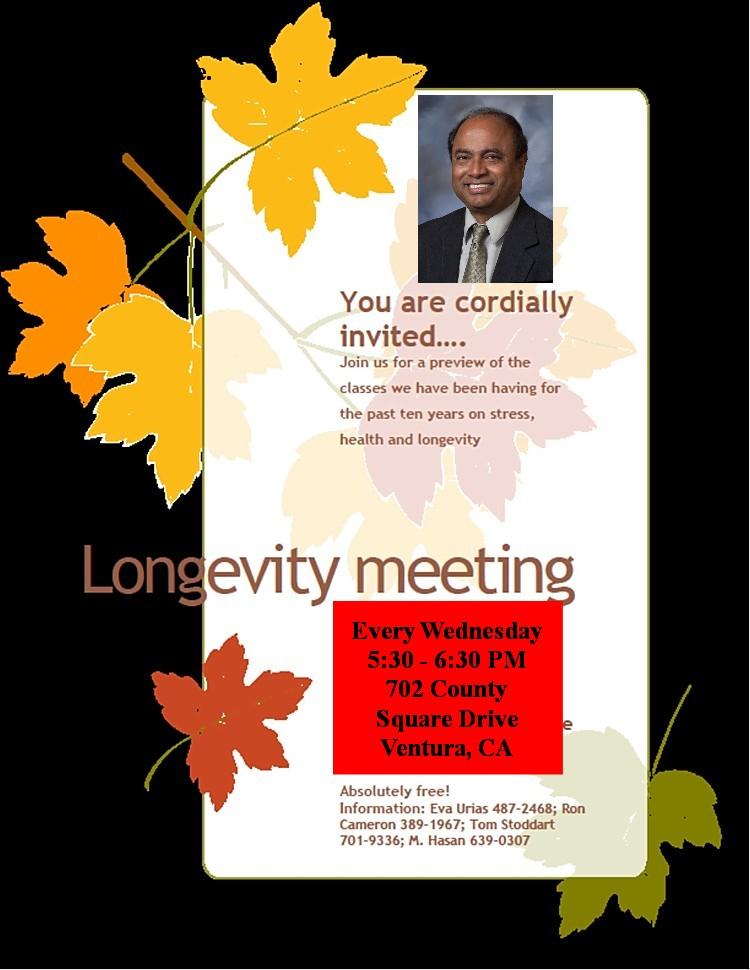 Logivitity Flyer1-3-13