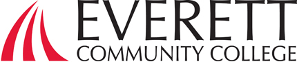 EvCC Logo