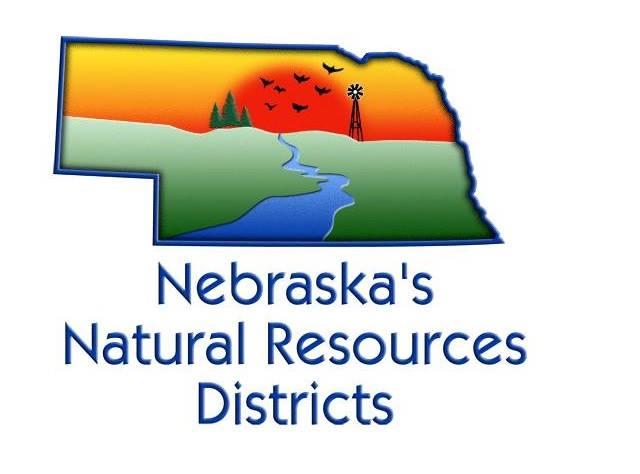 NARD logo