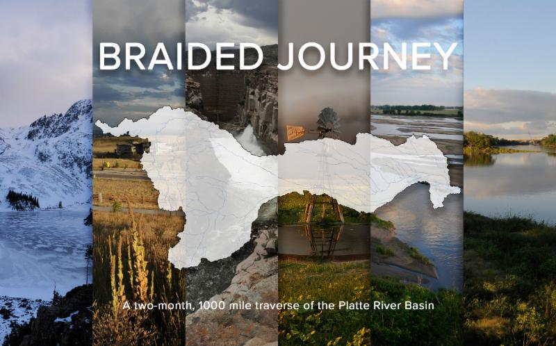 Braided Journey PBTL