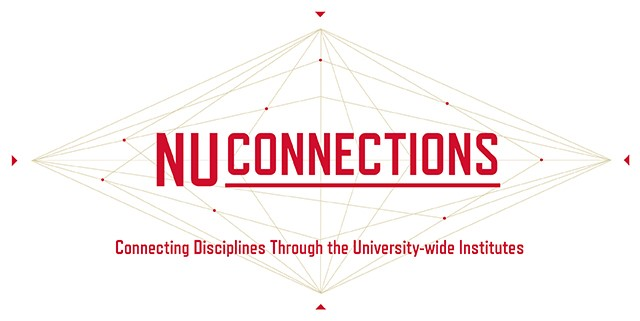 NUconnections header