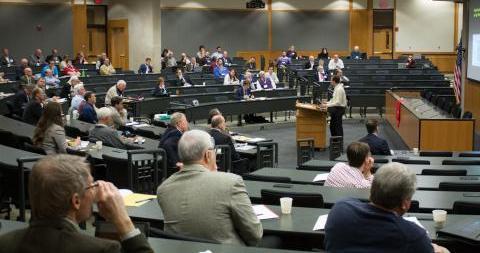 NWC Symposium 2015