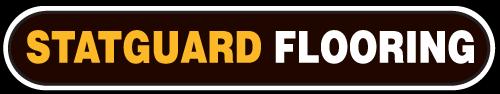 Statguard Flooring