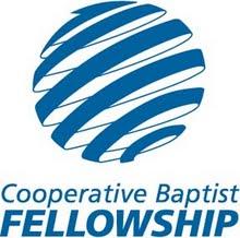 CBF logo