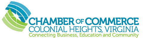 Colonial Heights Chamber of Commerce