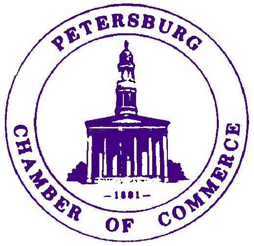 Petersburg Chamber