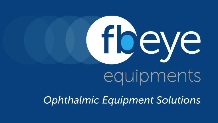 FB EYE EQUIPMENTS, INC