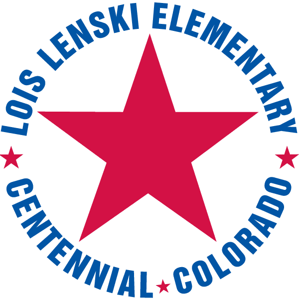 Lenski Star Logo