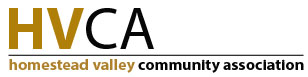 Homestead Valley Community Association