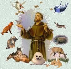 St. Francis