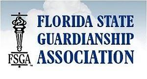 FSGA New Logo